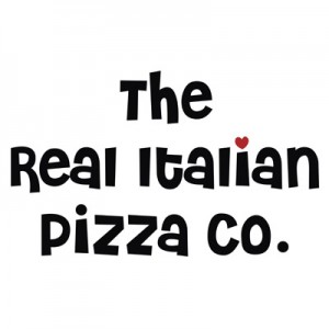 The Real Italian Pizza Co Restaurants In Bath