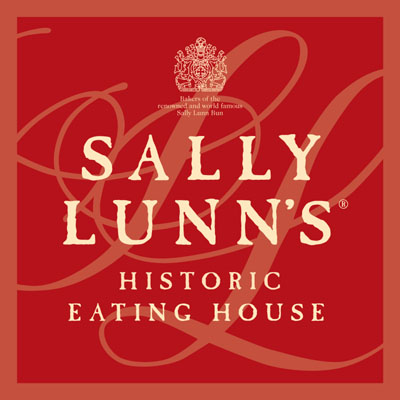 Sally Lunn's Historic Eating House | Restaurants In Bath